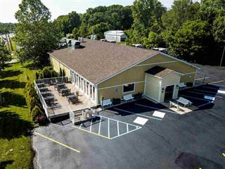 Comm/Ind for sale in 5660 W SR 46 Highway, Bloomington, IN, 47404