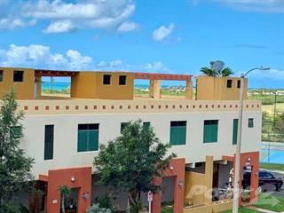 Condo for rent in Cond. Caboquerón, Cabo Rojo, PR, 00623