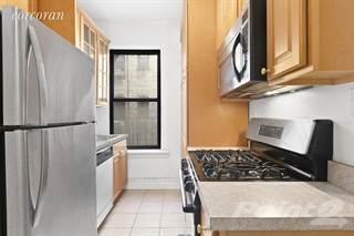 Condo for sale in 255 Eastern Parkway B5, Brooklyn, NY, 11238