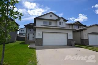 Residential Property for sale in 11249 81 Avenue, Grande Prairie, Alberta