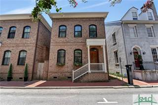 Magnificent Downtown Savannah Ga Real Estate Homes For Sale From Download Free Architecture Designs Scobabritishbridgeorg