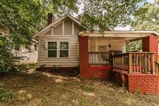 Single Family for sale in 1591 Sylvan Road SW, Atlanta, GA, 30310