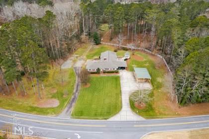 Residential for sale in 15905 Thompson Rd, Alpharetta, GA, 30004