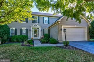 Single Family for rent in 21296 HIDDEN POND PLACE, Broadlands, VA, 20148