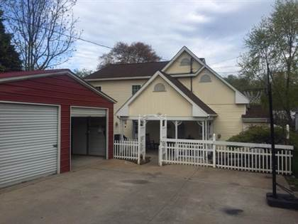 Residential Property for sale in 102 Adams Street, Somerset, KY, 42501
