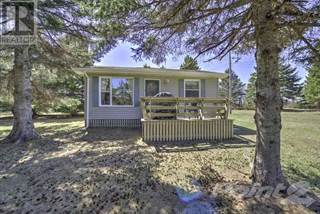Other Real Estate for sale in 41 Isidores Lane, Cavendish, Prince Edward Island