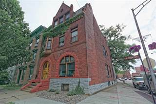 Multi-family Home for sale in 11 S CHURCH ST, Schenectady, NY, 12305