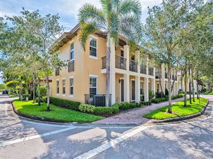 Residential Property for sale in No address available, Pembroke Pines, FL, 33027