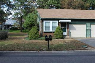 Duplex for sale in 21A Sunset Road, Manchester, NJ, 08759