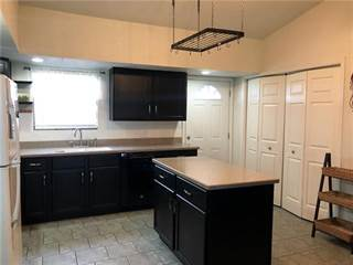 Single Family for sale in 994 County Road 1550, Chico, TX, 76431
