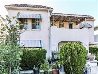 Multi-family Home for sale in 521 N serrano Avenue, Los Angeles, CA, 90004