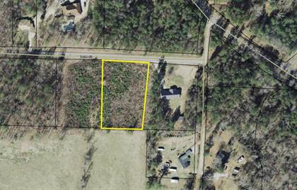 Lots And Land for sale in 299 Laura Circle, Bowdon, GA, 30108
