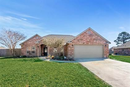 Residential Property for sale in 255 Stephanie, Orange, TX, 77630