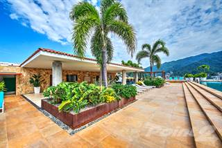 Residential Property for sale in The Park 303, Puerto Vallarta, Jalisco