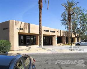 Office Space for rent in One Mirage Place - Suite 207, Rancho Mirage, CA, 92270
