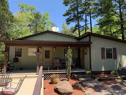 Residential Property for sale in 851 Creekside Drive, Greers Ferry, AR, 72067