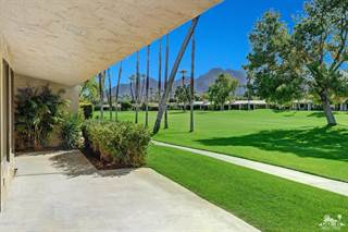 Single Family for rent in 75577 Desert Horizons Drive, Indian Wells, CA, 92210