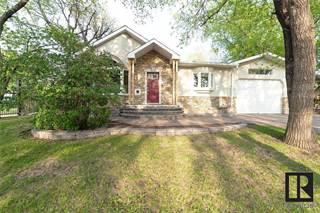 Single Family for sale in 377 Rita ST, Winnipeg, Manitoba, R3J2Y5