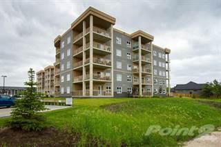 Condo for sale in 130 CREEK BEND ROAD, Winnipeg, Manitoba