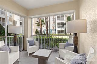 Apartment for rent in Savannah at Park Central - B2, Southwest Orange, FL, 32839