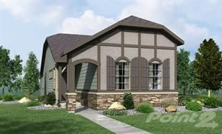 Single Family for sale in 15992 E Warner Drive, Denver, CO, 80239