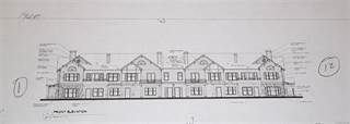 Condo for sale in 1745 WELLAND Street, Howell, MI, 48855