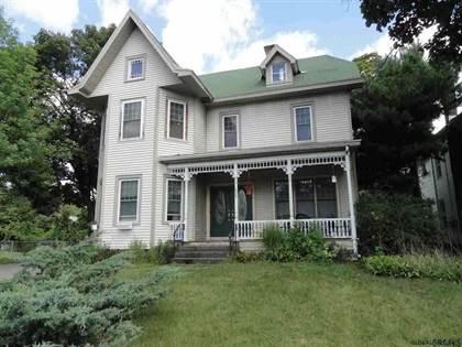 Residential Property for rent in 427 KENWOOD AV, Bethlehem, NY, 12054