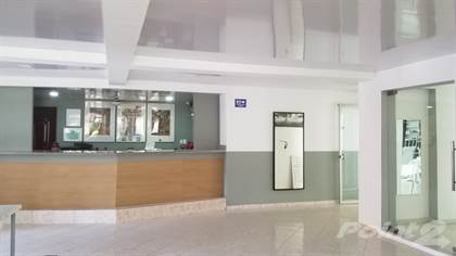 Commercial for sale in Income producing investment, Sosua, Puerto Plata