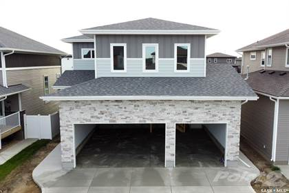 Residential Property for sale in 551 Bolstad TURN, Saskatoon, Saskatchewan, S7W 0X9