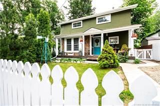 Residential Property for sale in 4619 45 Street, Red Deer, Alberta, T4N 3K1