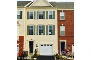 Townhouse for sale in 103 LEWISBURG LN, Martinsburg, WV, 25403