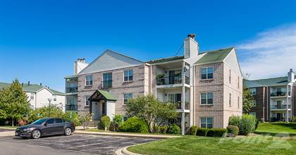 Apartment for rent in The Meadows Apartments Lakemoor, Lakemoor, IL, 60051