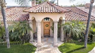 Single Family for sale in 371 Park Ranch Pl, Escondido, CA, 92025