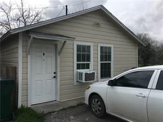 Residential Property for rent in 2905 Harrington E B, Corpus Christi, TX, 78410