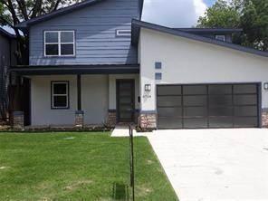 Residential Property for sale in 6714 Prosper Street, Dallas, TX, 75209
