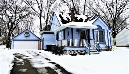 Residential Property for sale in 309 Hickory Terr., Island Lake, IL, 60042