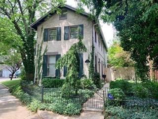 Single Family for sale in 85 Jones St, Dayton, OH, 45410