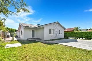 Single Family for sale in 6807 SW 105th Ct, Miami, FL, 33173