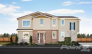 Single Family for sale in 2021 Kingwood Drive, Rohnert Park, CA, 94928