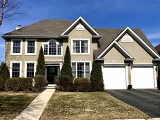 Single Family for sale in 125 Tygert Lane, Dekalb, IL, 60115