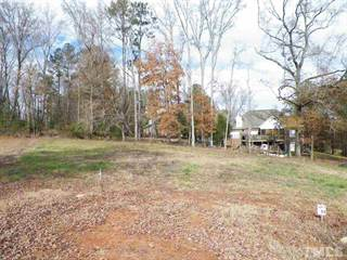 Single Family for sale in 6000 Yankee Street Lot 11, Raleigh, NC, 27603