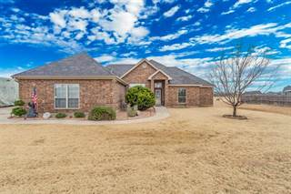 Single Family for sale in 271 Mariah, Abilene, TX, 79602