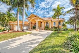 Single Family for sale in 21460 Harborside BLVD, Port Charlotte, FL, 33952