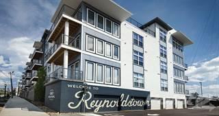 Apartment for rent in 841 Memorial Apartments - S2, Atlanta, GA, 30316