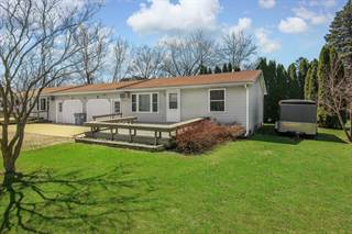 Multi-family Home for sale in 356 Wyoming Avenue, Paw Paw, IL, 61353