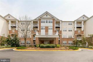 Condo for sale in 2607 CHAPEL LAKE DR #212, Gambrills, MD, 21054