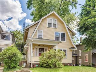 Single Family for sale in 1104 17th St Northwest, Canton, OH, 44703