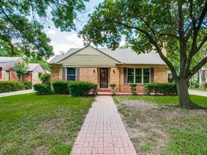 Residential Property for rent in 945 Sam Dealey Drive, Dallas, TX, 75208