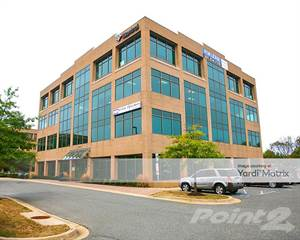 Office Space for rent in Burtonsville Office Park - 3905, 3909 & 3919 National Drive - 3905 National Drive #100, Burtonsville, MD, 20866