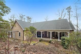 Single Family for sale in 331 Toms Falls Road, Greater Edneyville, NC, 28792